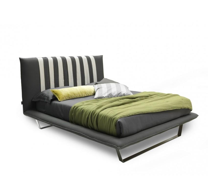 Кровать Lovely Light / Bolzan