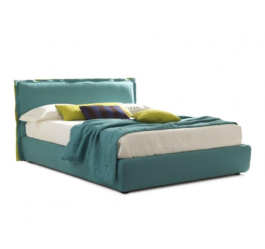 Кровать Handsome / Bolzan