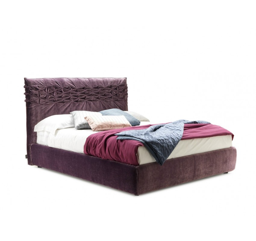Кровать Nice Big / Bolzan