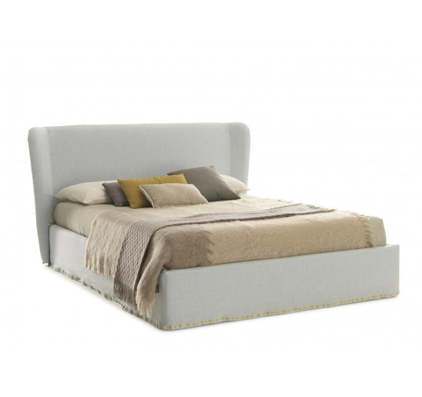 Кровать Selene chic / Bolzan