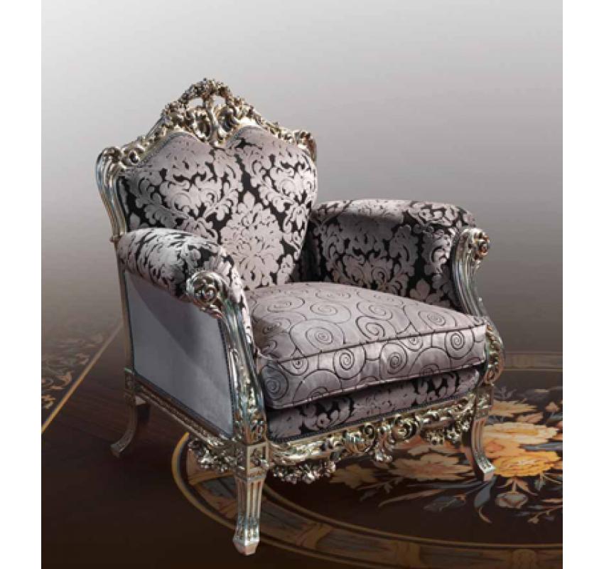 Кресло F46 / Bazzi