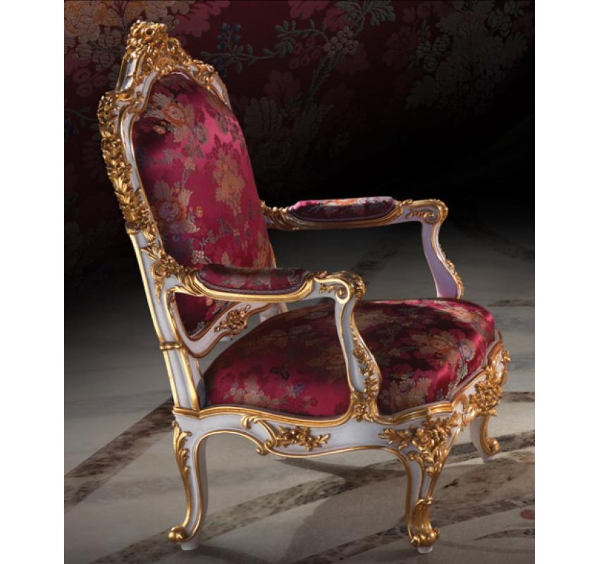 Кресло 1008 / Bazzi