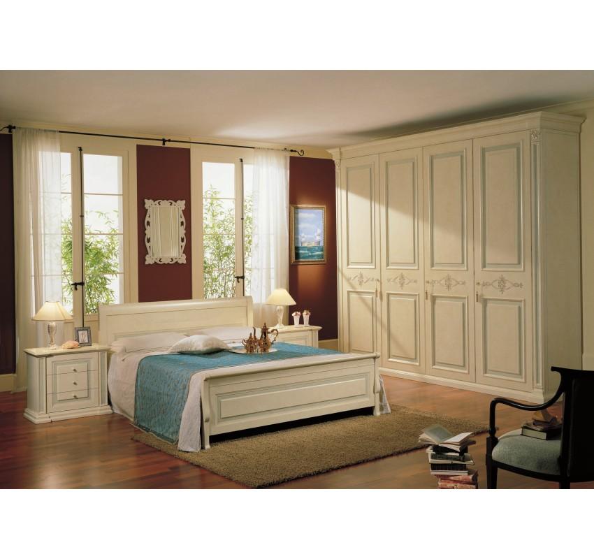 Спальня Goordinati / Bernazzoli