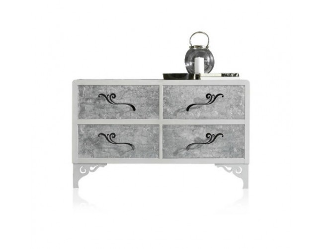 мебель италии арт-деко
