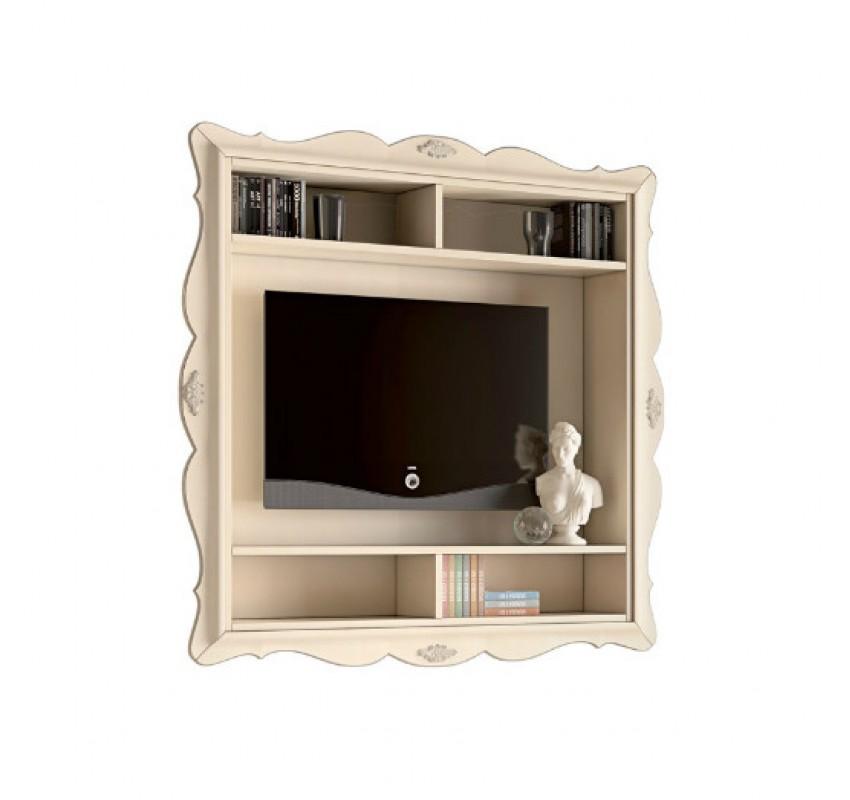 Модуль TV Vinci 25.410 / Bova