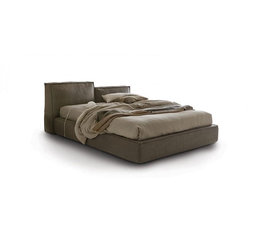 Кровать Misty / Ditre Italia