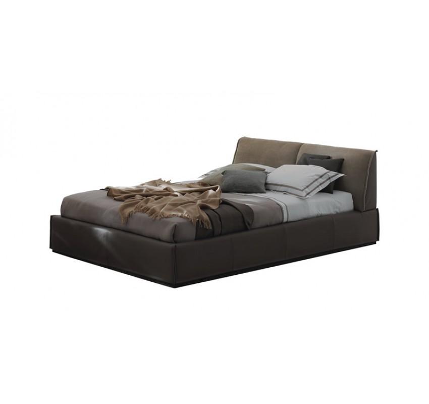 Кровать Monolith / Ditre Italia