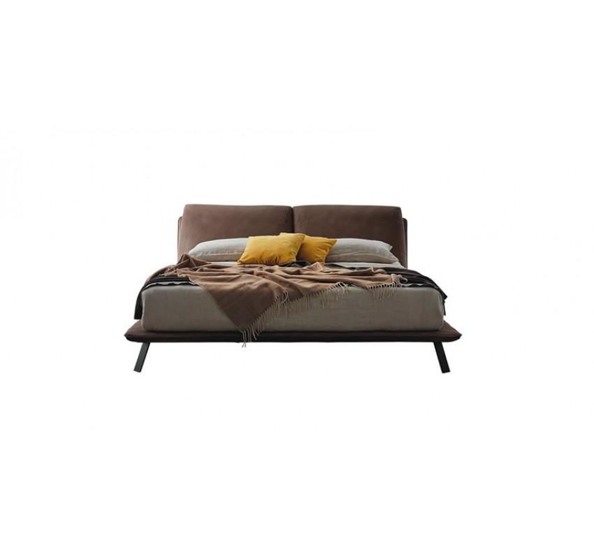 Кровать Kanaha / Ditre Italia