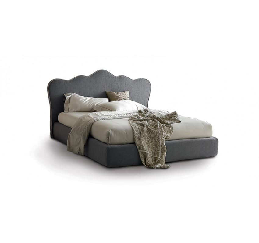 Кровать Laud / Ditre Italia