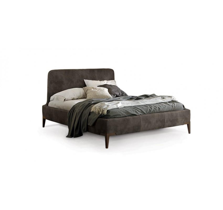Кровать Milonga / Ditre Italia