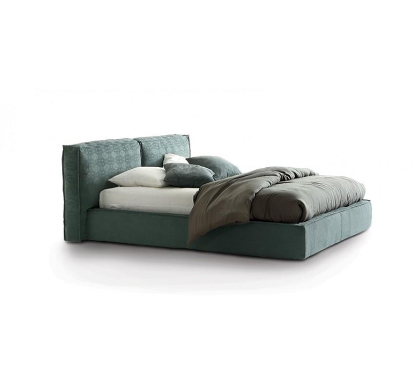 Кровать Flann / Ditre Italia
