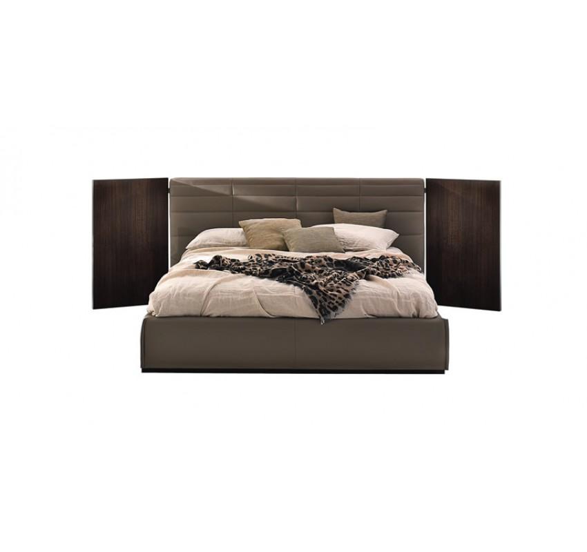 Кровать Grandangolo / Ditre Italia