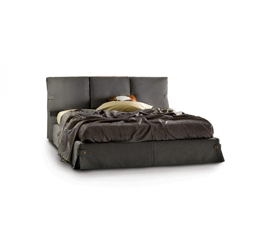 Кровать Drim / Ditre Italia