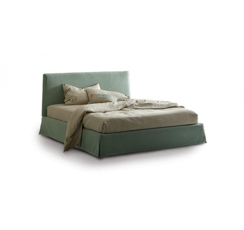 Кровать Adel / Ditre Italia