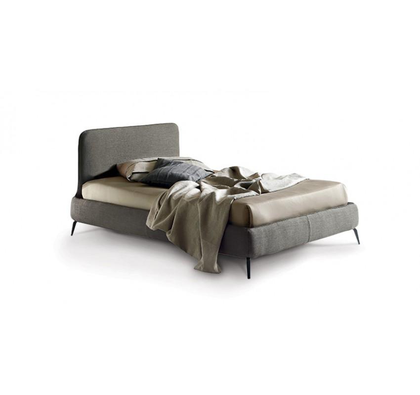 Кровать Aris / Ditre Italia