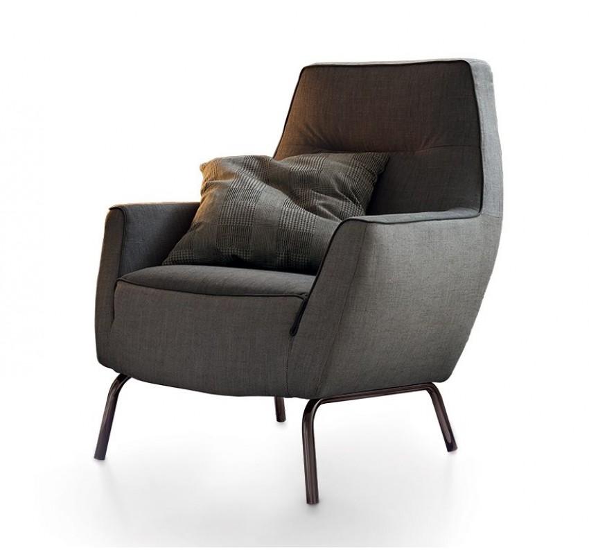 Кресло Vela / Ditre Italia