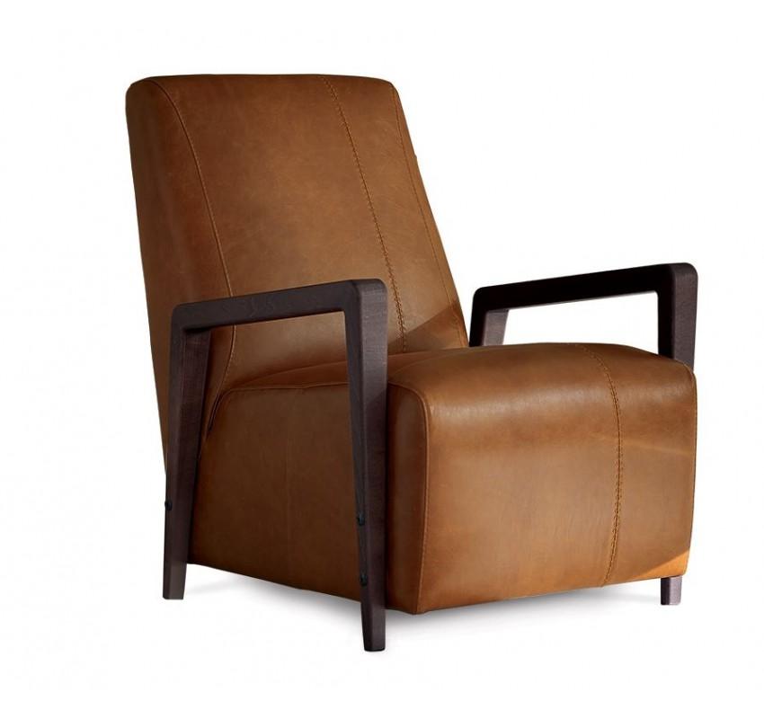 Кресло Hug / Ditre Italia