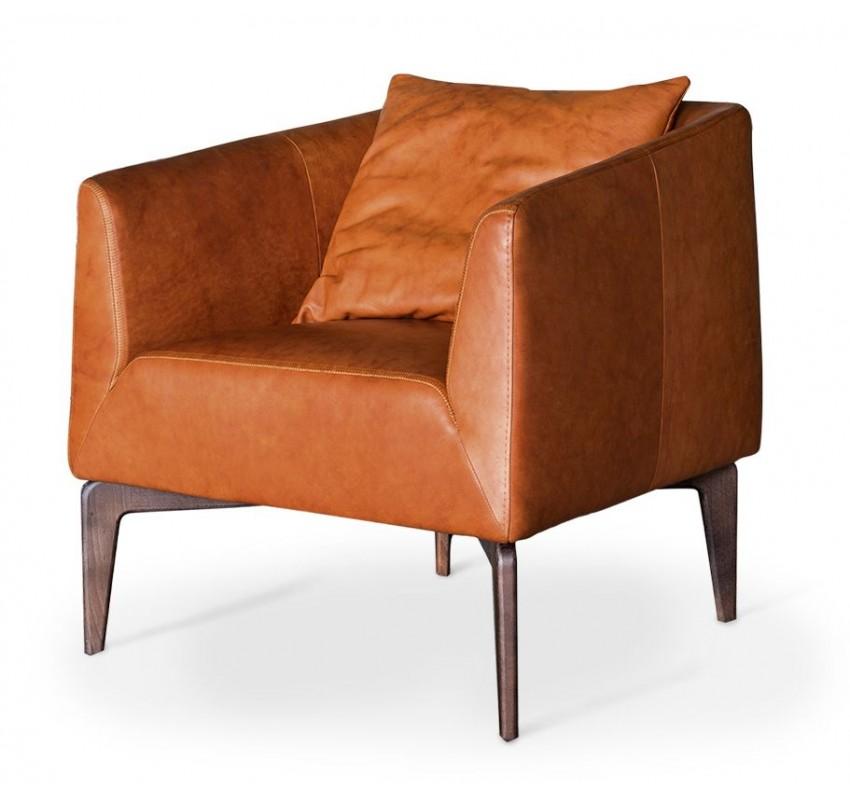 Кресло Jen / Ditre Italia