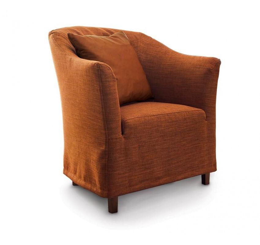 Кресло Laguna / Ditre Italia