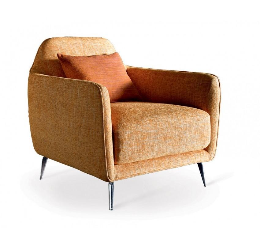 Кресло Ellie / Ditre Italia