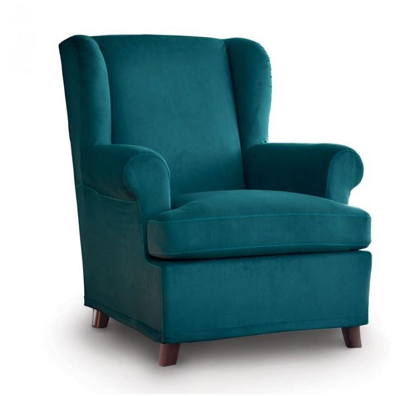 Кресло Celeste / Ditre Italia
