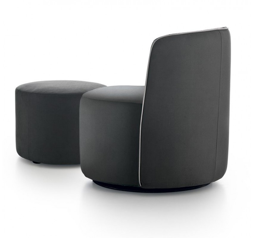 Кресло Chloè / Ditre Italia