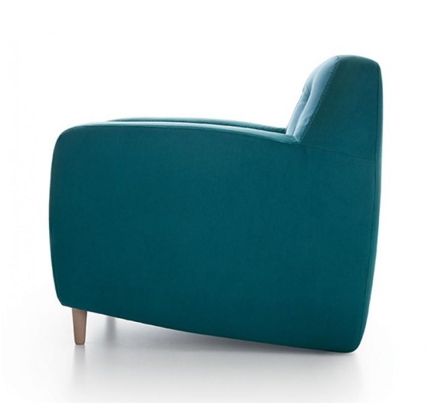 Кресло Dory / Ditre Italia