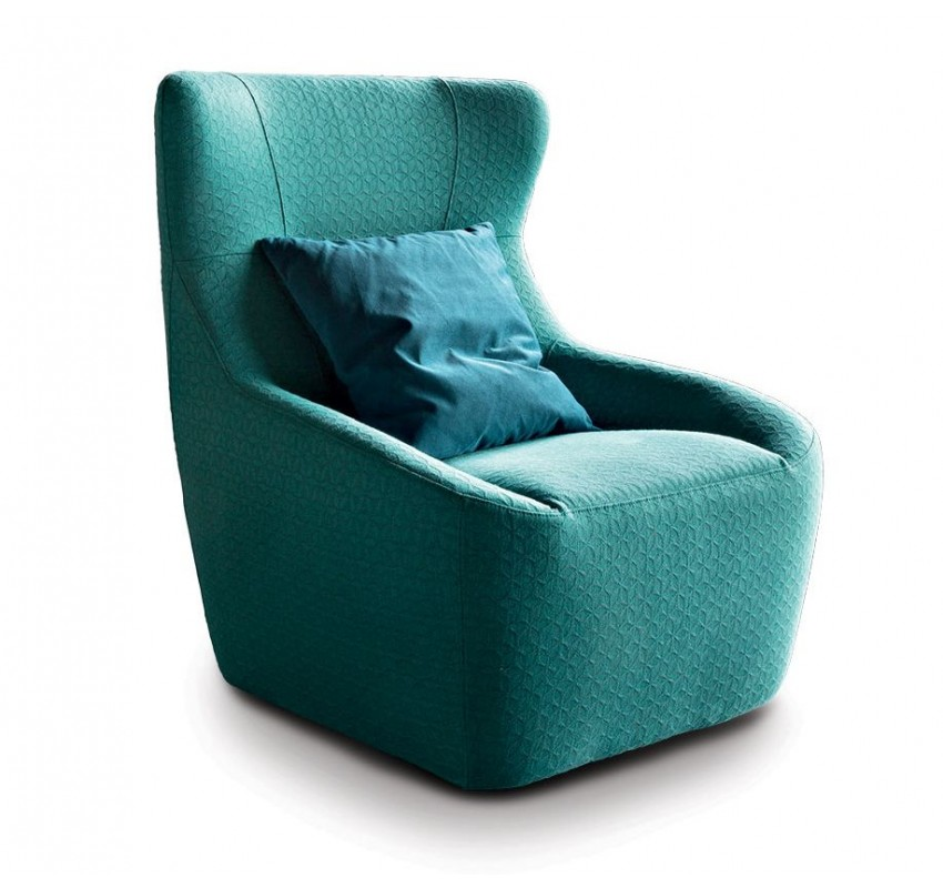 Кресло Bess / Ditre Italia