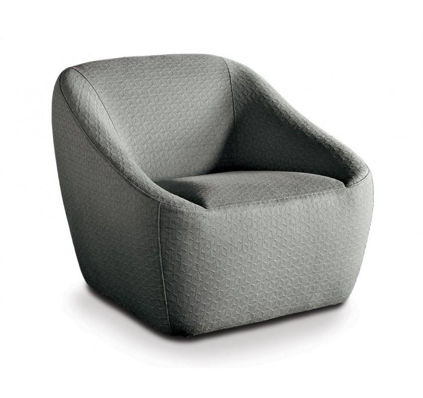 Кресло Bessie / Ditre Italia