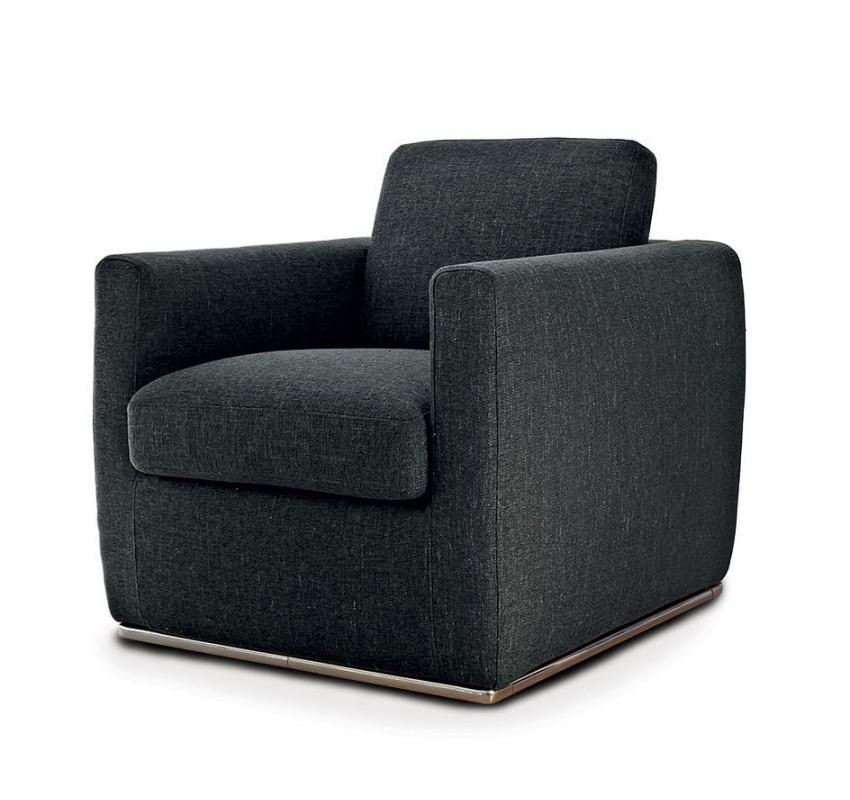 Кресло Boreal / Ditre Italia