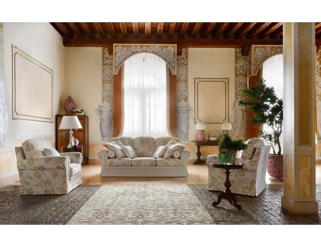 Диван OtelloClass / Ditre Italia