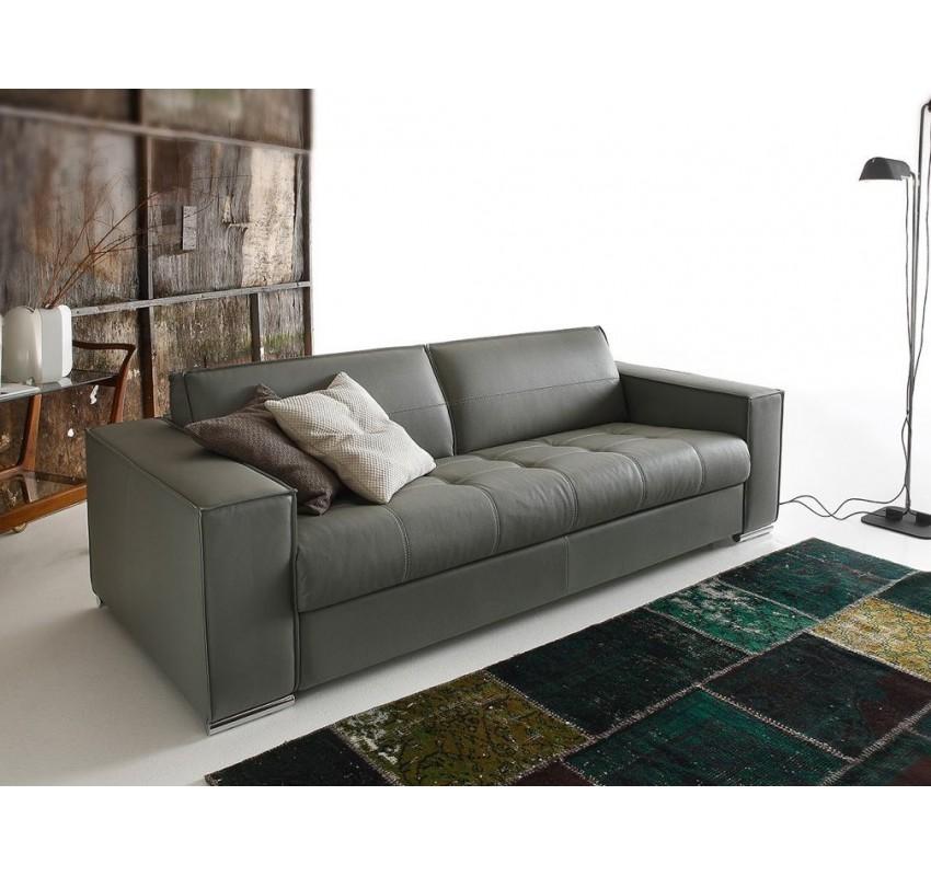 Диван-кровать Tissot / Ditre Italia