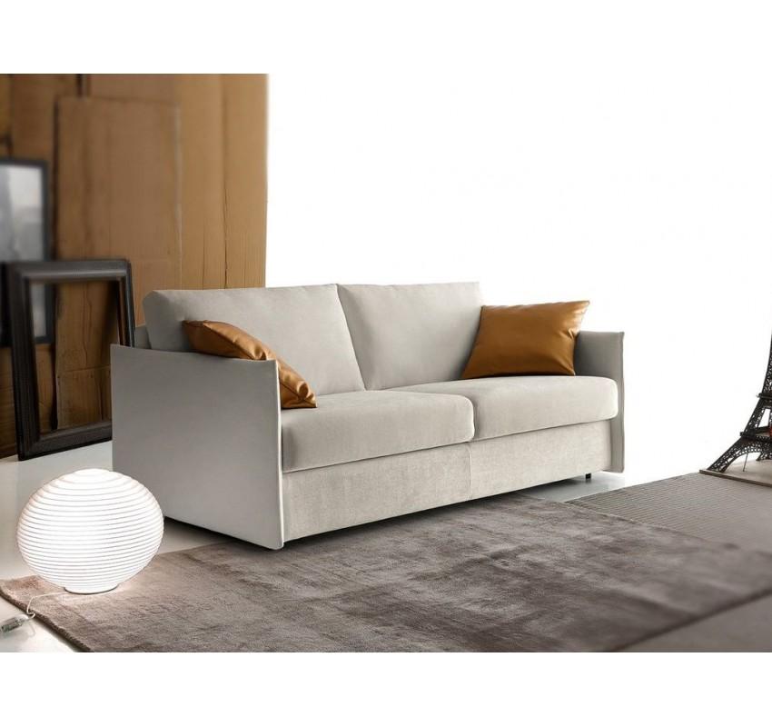 Диван-кровать Zeus / Ditre Italia