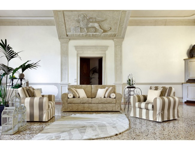 Диван Chantal / Ditre Italia