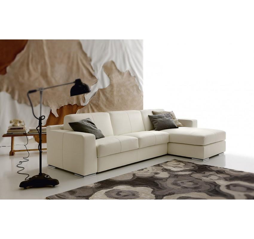 Диван-кровать Morgan / Ditre Italia