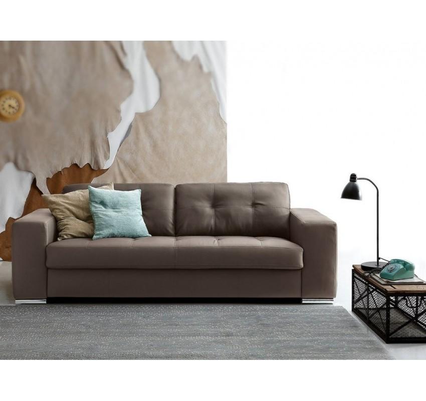 Диван-кровать Carmen / Ditre Italia