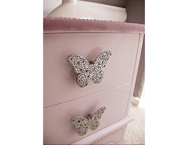 Детская Butterfly / Dolfi