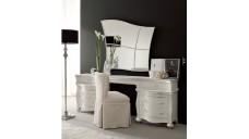Изображение 'Туалетный стол Regina TOI100 / Ferretti & Ferretti'