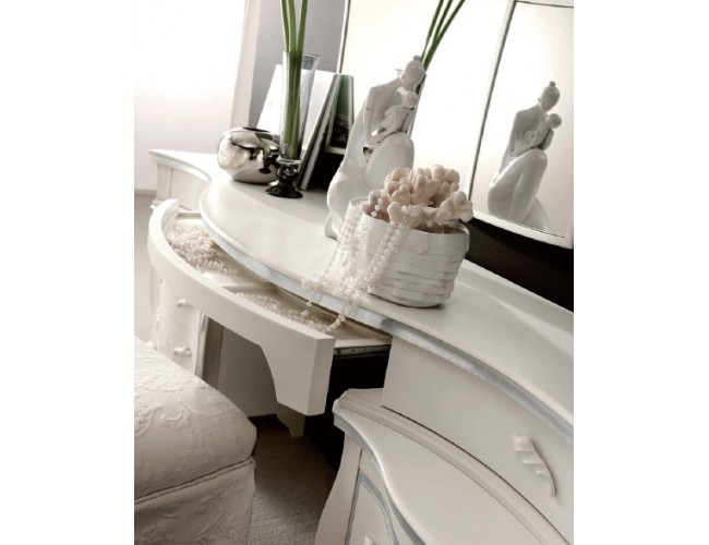 Туалетный стол Regina TOI100 / Ferretti & Ferretti