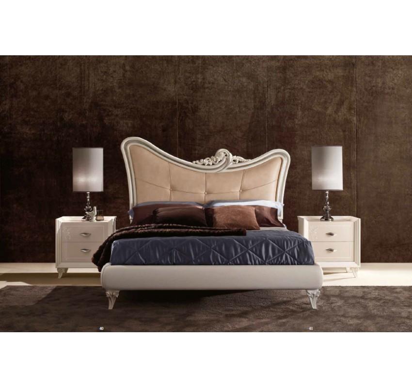 Кровать Today LTTOD5 / Ferretti & Ferretti