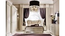 Изображение 'Спальня Gemma 1/ Ferretti & Ferretti'