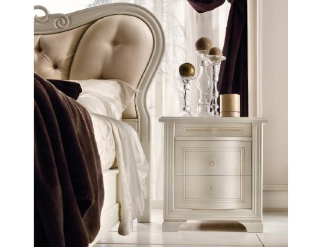 Спальня Gemma 1/ Ferretti & Ferretti