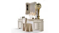 Изображение 'Туалетный стол Gemma / Ferretti & Ferretti'