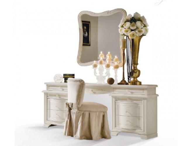 Туалетный стол Gemma / Ferretti & Ferretti