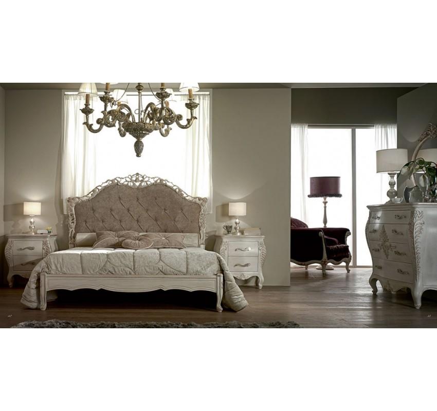 Спальня Virginia / Florence Art
