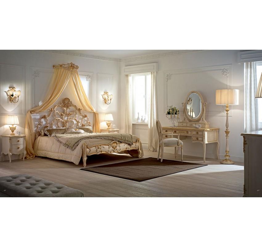 Спальня Principessa / Florence Art