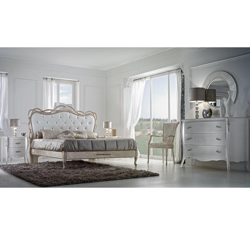Спальня Julia / Florence Art