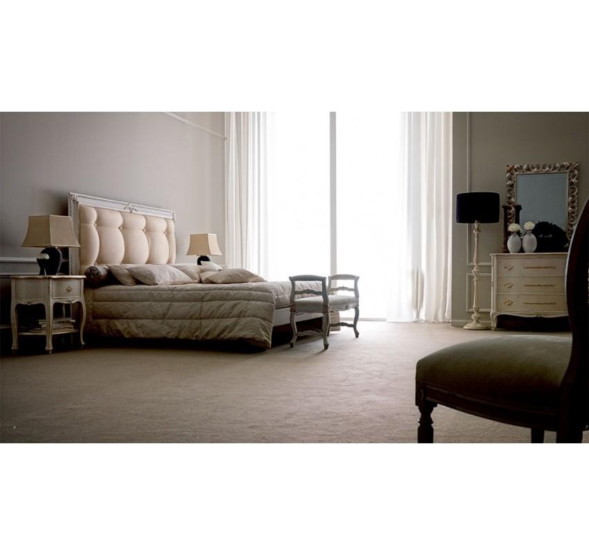 Спальня Carlotta / Florence Art