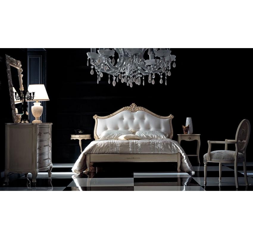 Спальня Martina / Florence Art