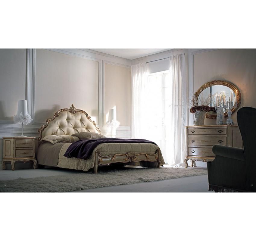 Спальня Silvia / Florence Art